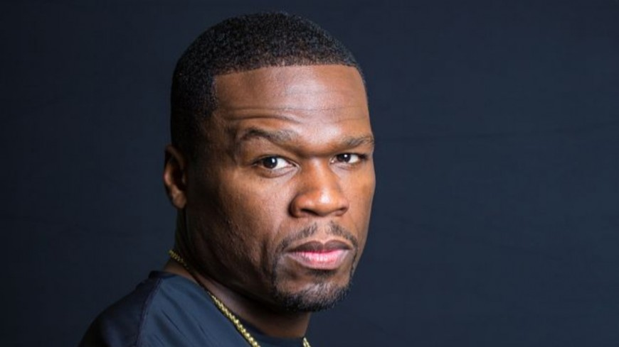 50 Cent s'attaque à Common !
