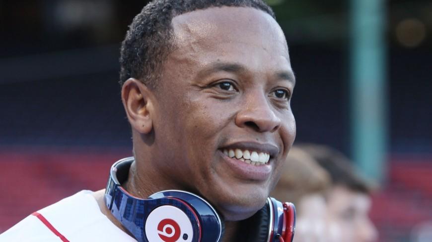Nipsey Hussle : Dr. Dre accusé de profiter de sa mort !