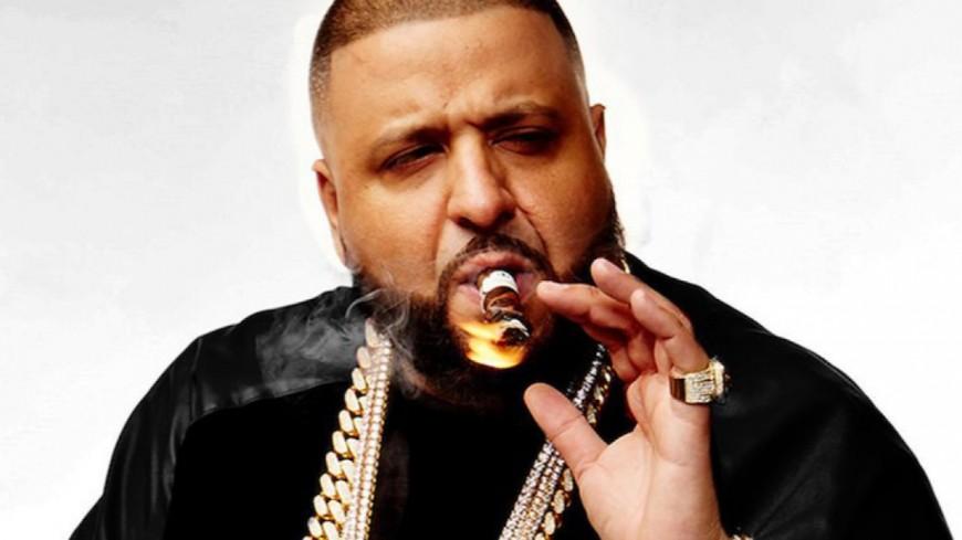 Dj Khaled pousse un coup de gueule contre Tyler, The Creator !