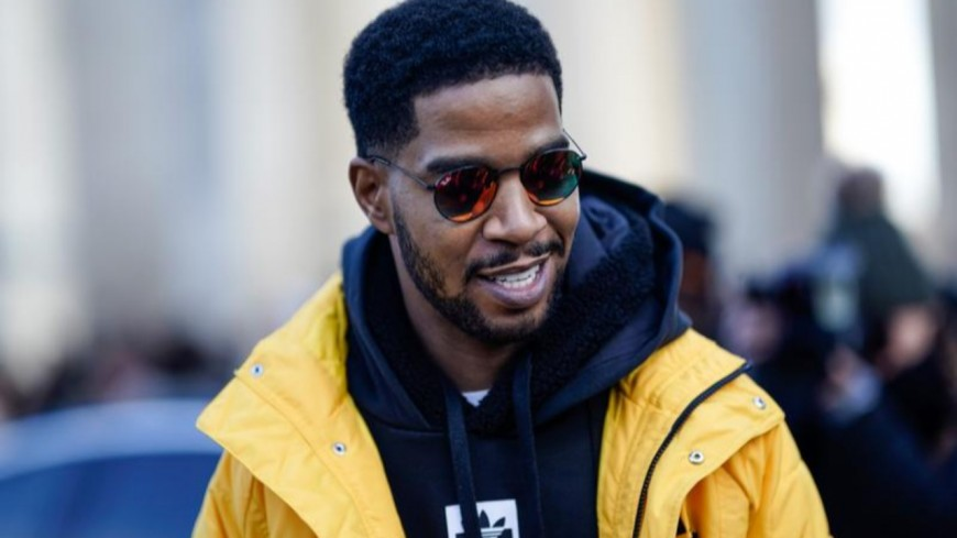 Kid Cudi veut se transformer en Drag Queen !