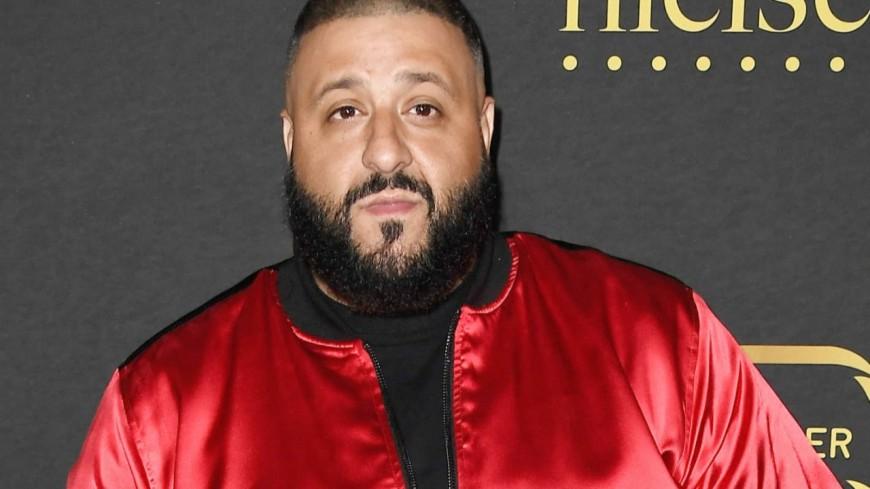 Toujours vexé, Dj Khaled se vante d'avoir finalement battu Tyler, The Creator.