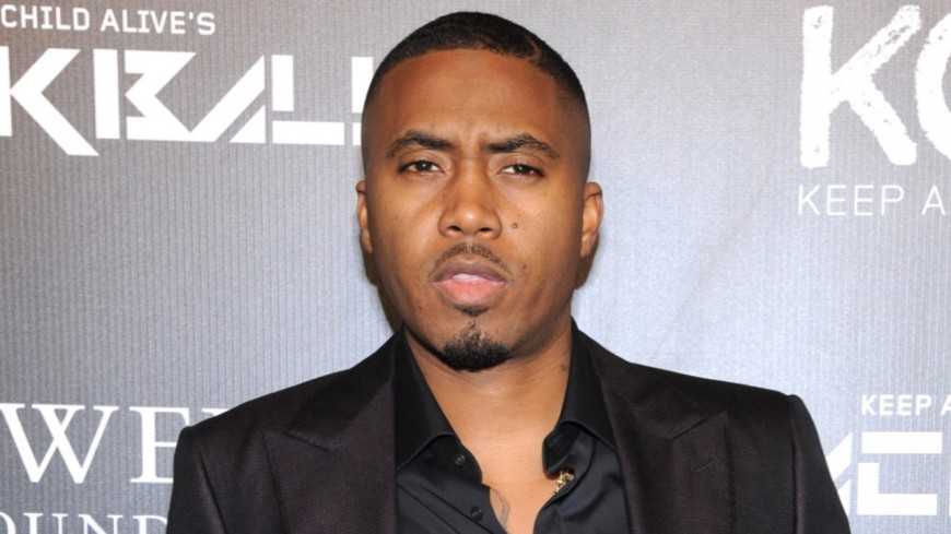 "Nas tease ""The Lost Tapes 2"" sur Instagram!"