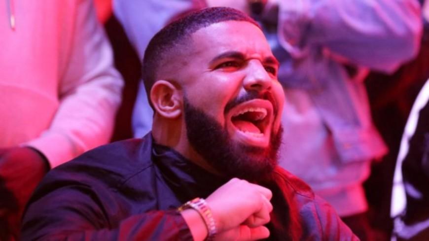 Drake plus fort que les Beatles !