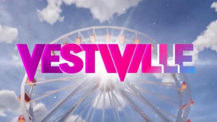 Le festival VestiVille n'a pas eu lieu ce week-end !