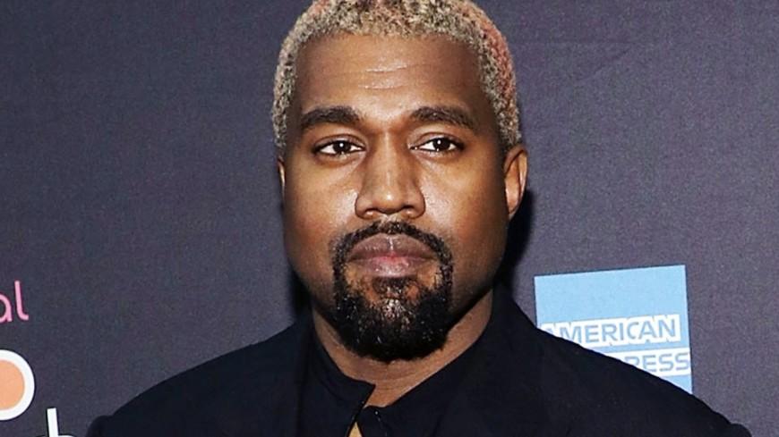 Un inédit de Kanye West à découvrir ce soir dans la série Tales!