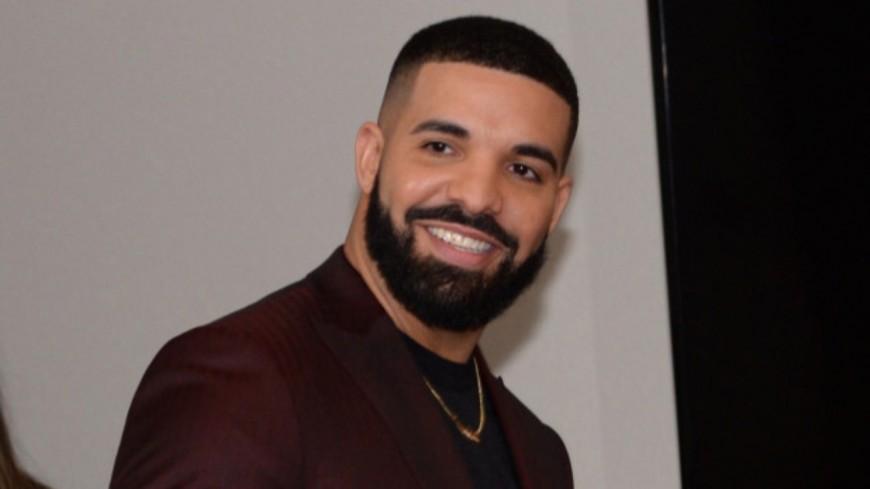 Drake s'implique pour que Kawhi Leornard reste aux Toronto Raptors!