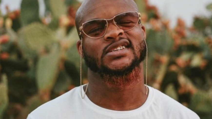 Dosseh : Koba LaD, Bramsito ou encore Dinos sur sa mixtape !