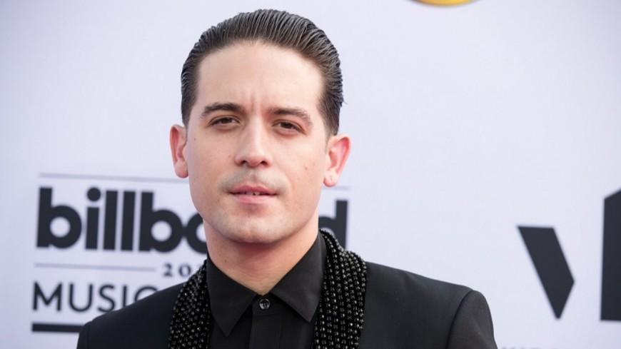 G-Eazy veut incarner Elvis Presley dans un biopic à venir !