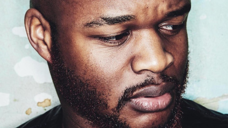 Dosseh: La tracklist de ''Summer Crack 4'' révélée!