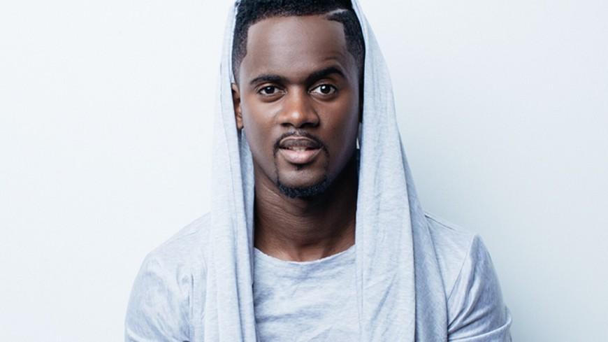 Black M : découvrez le tracklisting de son prochain album