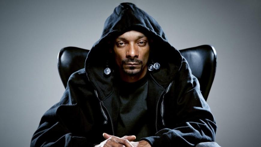 Snoop Dogg compare Nipsey Hussle à Jésus