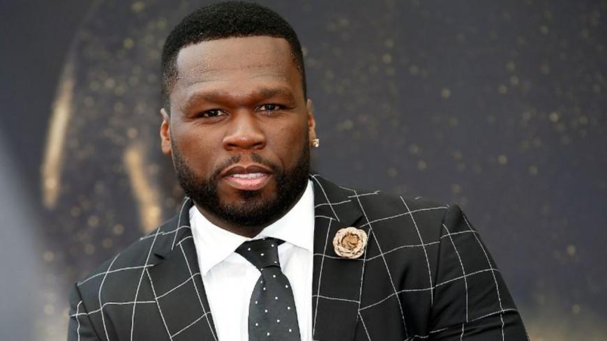 50 Cent pense que Chris Brown est meilleur que Michael Jackson !