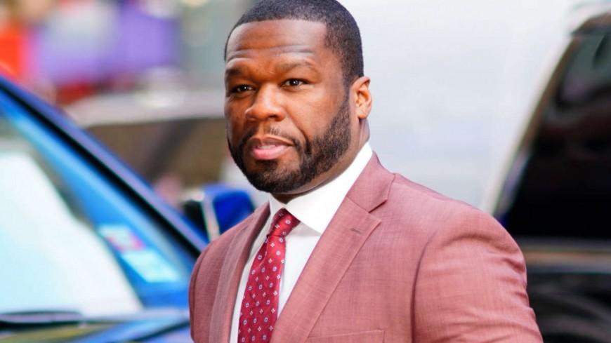 50 Cent ne veut pas que Nicki Minaj prenne sa retraite !