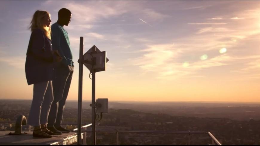 """Kery James : Netflix dévoile la bande-annonce de """"Banlieusards"""""""
