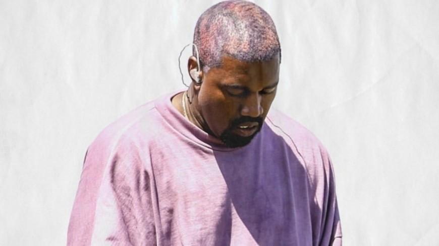 Kanye West : il annonce un film documentaire sur sa vie !