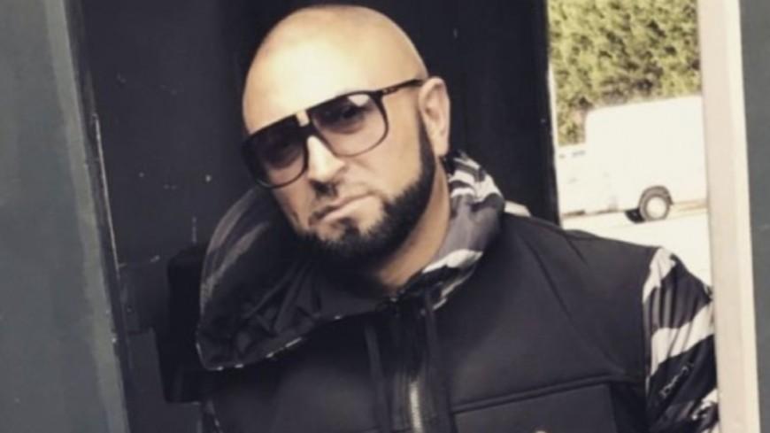 Le rappeur Samat a été tué d'une balle dans la tête !