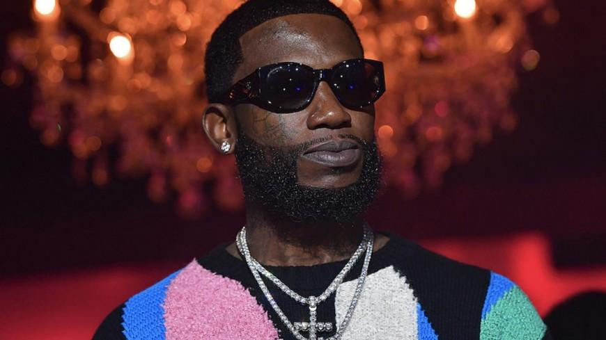 Gucci Mane vexé par son classement dans le top des rappeurs d'Atlanta
