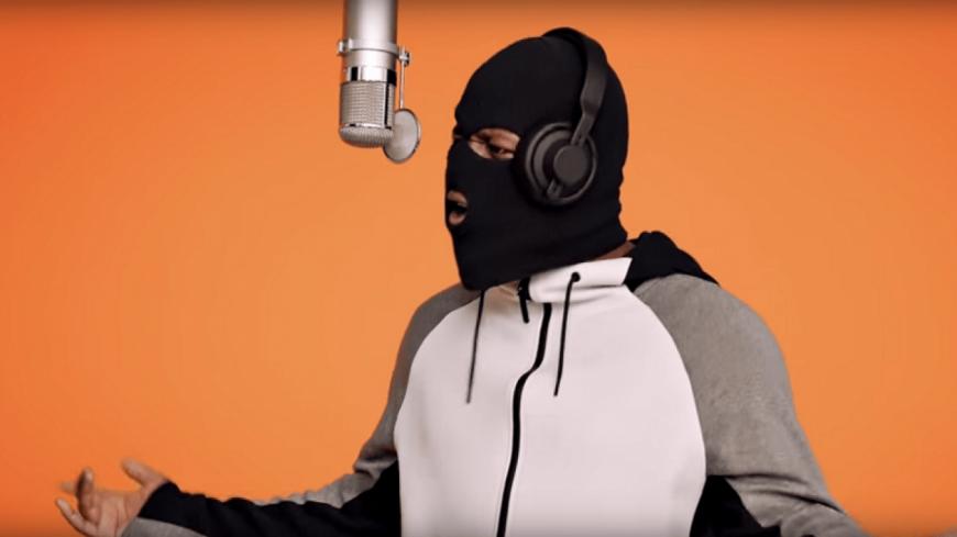 """Siboy dévoile la cover et la tracklist de """"Twapplife"""" !"""