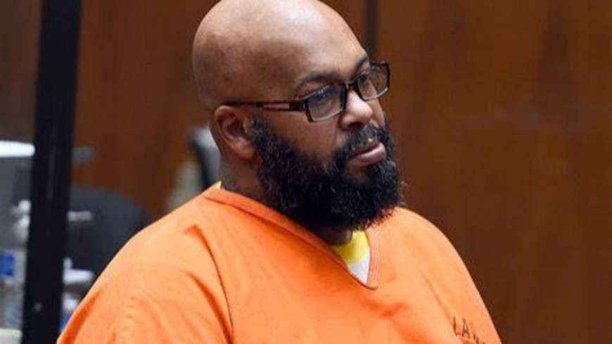 Suge Knight n'exclut pas de faire revivre Death Row !