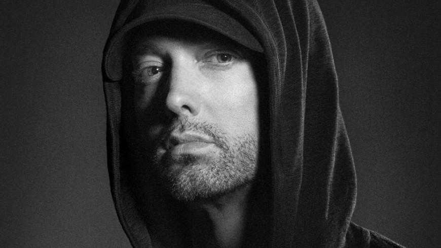 Eminem : les services secrets ont enquêté sur ses propos sur Trump