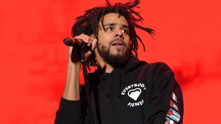 Tout ce que l'on sait sur l'album de J.Cole !