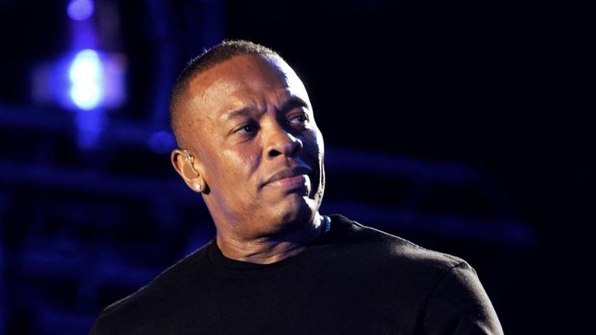 """Dr. Dre raconte l'élaboration de """"Chronic 2001"""" dans un documentaire"""