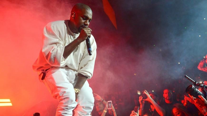 Les 4 meilleurs rappeurs sur Spotify !
