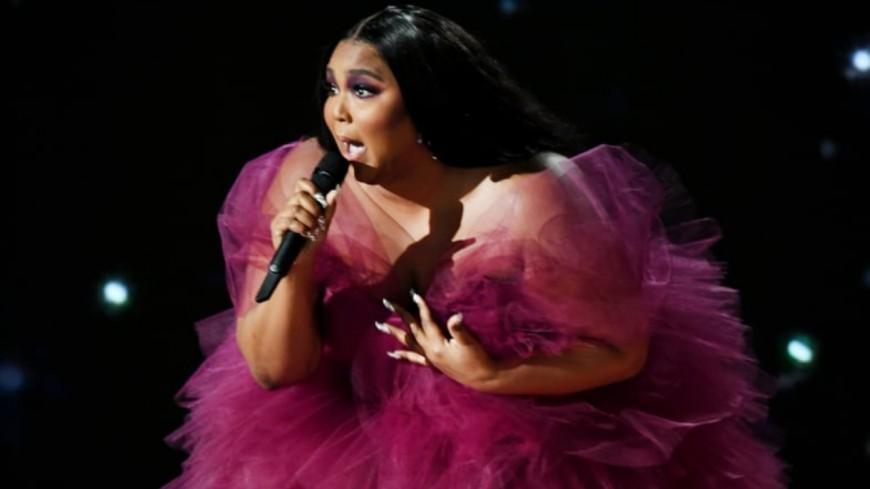American Music Awards : Voici les plus belles performances !
