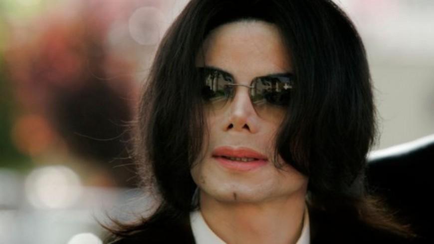 Michael Jackson : bientôt le biopic ?