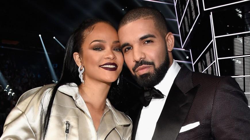 Découvrez les sorties Rap US de 2020 : Drake, Kendrick, Rihanna