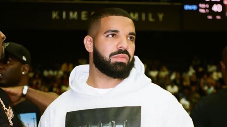 """Drake sur Juice Wrld : """"je voudrais voir les jeunes talents vivre plus longtemps"""""""