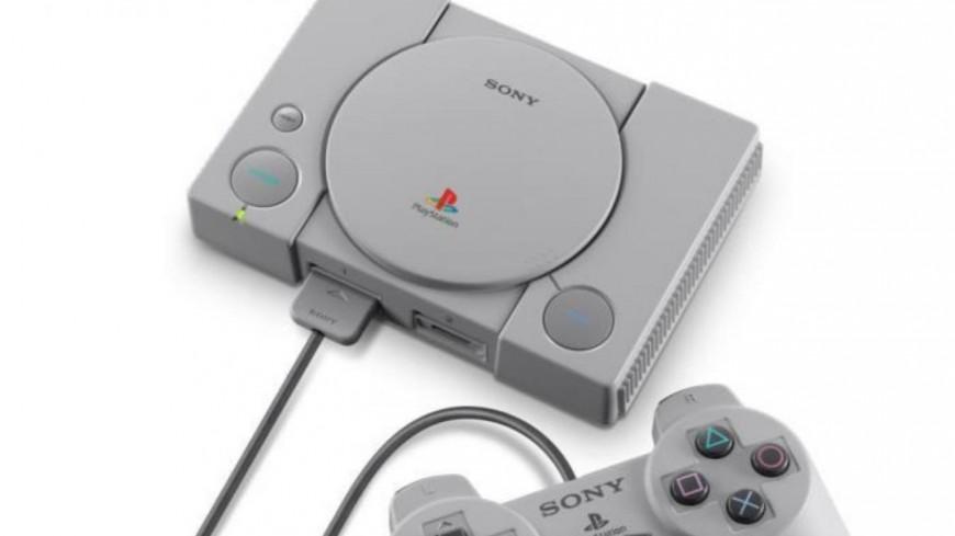 PlayStation fête ses 25 ans avec du rap français !