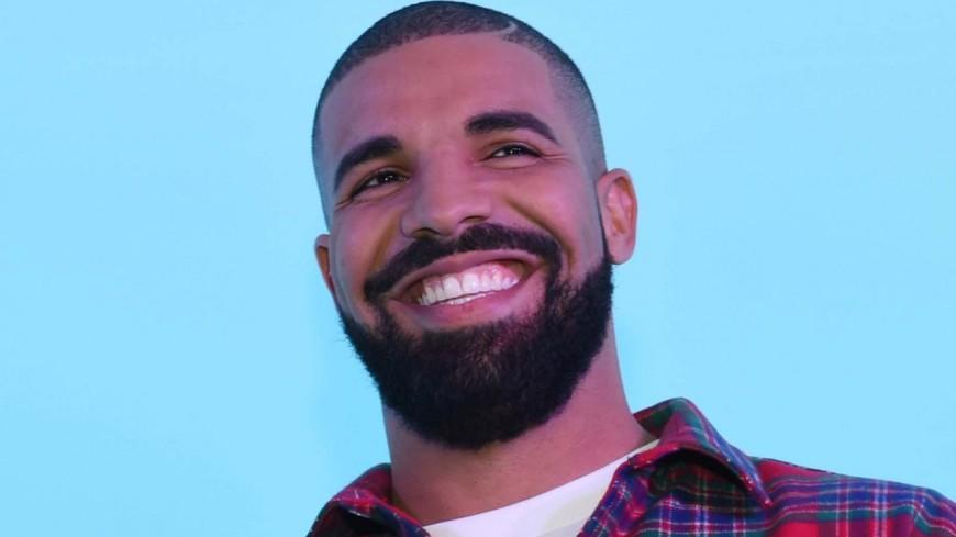 """Drake nous balance le sens caché de son nouveau morceau """"War"""" !"""