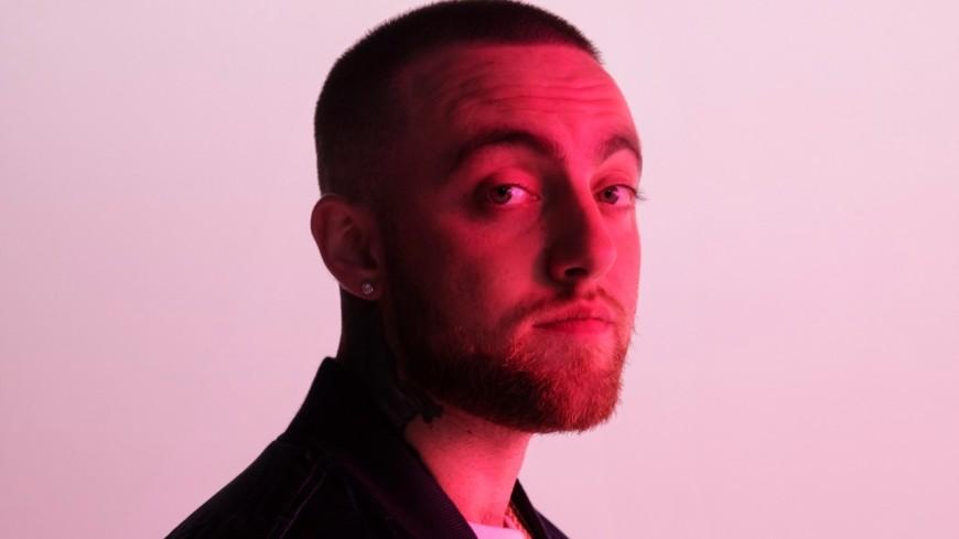 Mac Miller : sa famille annonce son nouvel album !