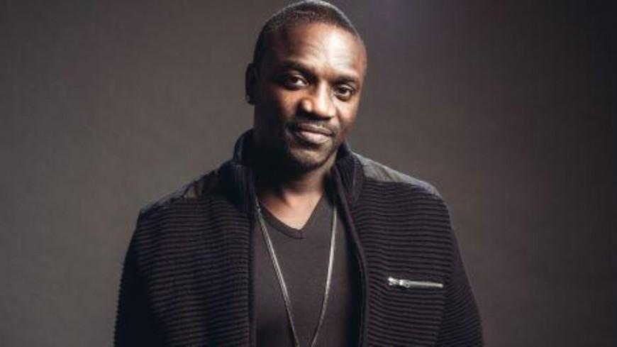6ix9ine est un agent fédéral pour Akon !