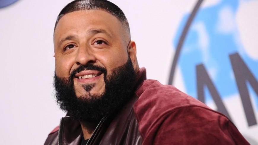 """DJ Khaled produit la BO de """"Bad Boys For Life"""" !"""