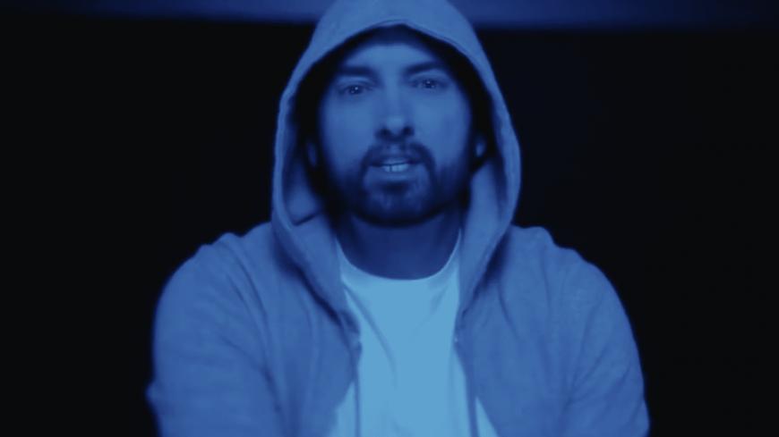 """Eminem : """"Music To Be Murdered By"""" va faire des débuts historiques aux Billboard !"""