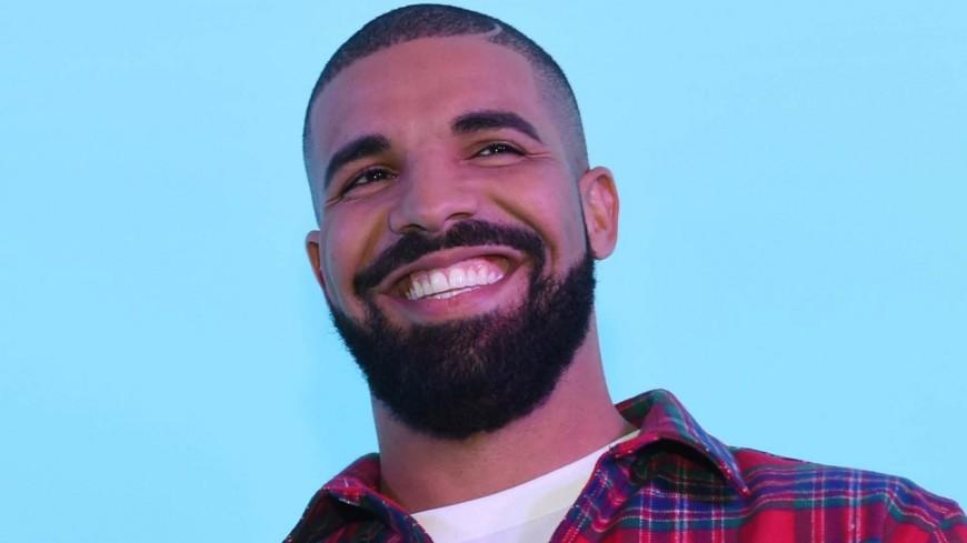 Drake et Dj Khaled ensemble en studio !
