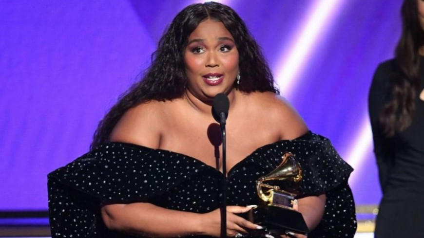 Lizzo, Lil Nas X, Nipsey Hussle, 21 Savage... Voici les gagnants des Grammy Awards !