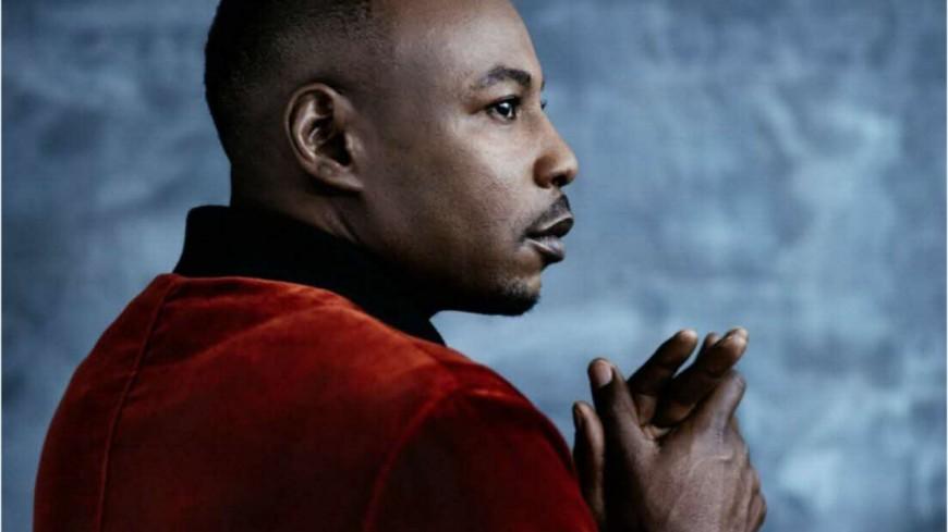 Les lyricistes : le caviar du rap français