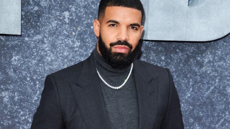"Drake : sa série ""Top Boy"" de retour sur Netflix"