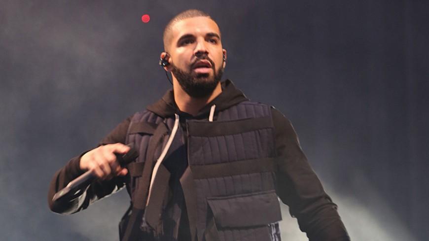 Drake tease encore de nouveaux titres