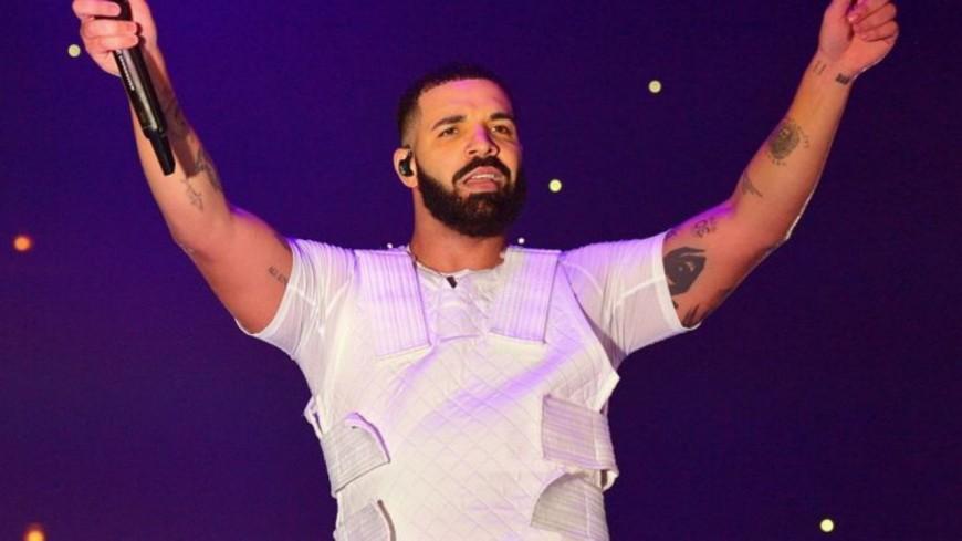 Drake : le top 5 de ses rappeurs préférés
