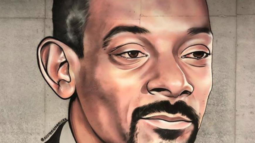 50 Cent : son troll s'attaque à Snoop Dogg