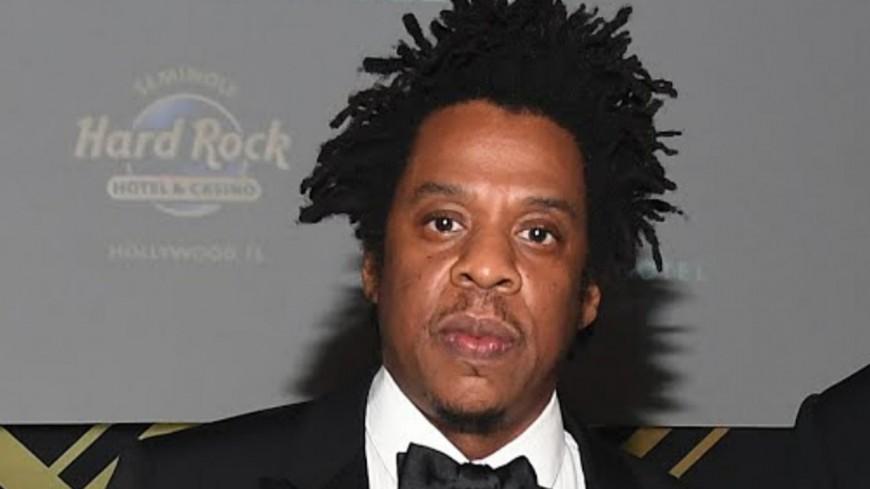 Mort de George Floyd : Jay-Z a appelé le gouverneur du Minnesota
