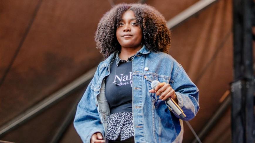 Noname regrette son diss track contre J. Cole