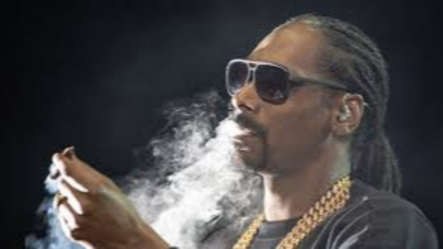 Snoop Dogg : bientôt une série sur sa vie ?