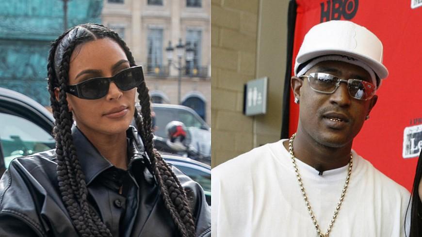 C-Murder : Kim Kardashian s'engage avec Monica pour sa libération