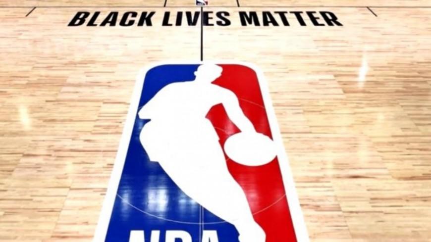 Jacob Blake : Snoop, Diddy, Royce Da 5'9, Plies soutiennent la grève NBA