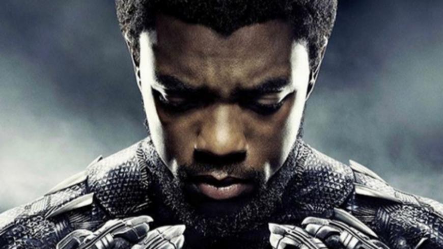 Mort de Chadwick Boseman : les rappeurs honorent sa mémoire
